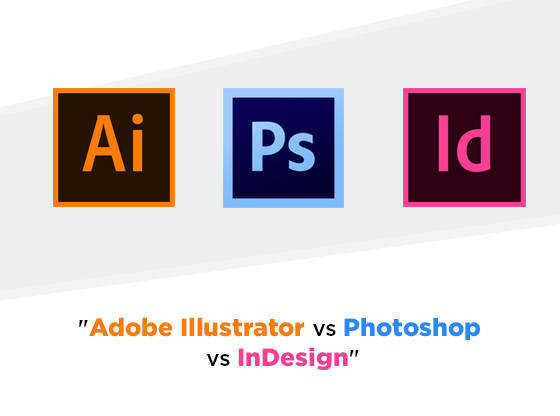 how to open photoshop file in illustrator to update