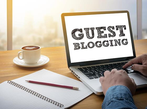 Submit a Guest Post | Write For US