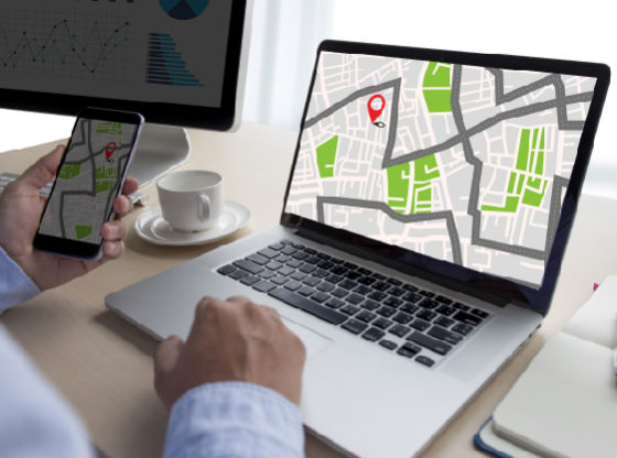 How to Track My Phone and Trick to Find Your Lost Phone