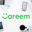 Careem has been hacked
