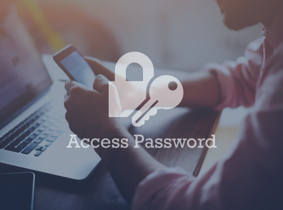 Access your Passwords from Anywhere from Google Password Manager